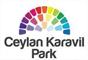 Logo Ceylan Karavil AVM