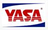 Logo Yasa Outlet AVM Susurluk