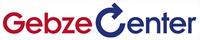 Logo Gebze Center