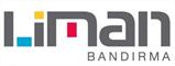 Logo Liman AVM