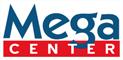 Logo Diyarbakır Mega Center