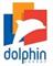 https://static0.tiendeo.com.tr/upload_negocio/negocio_575/logo2.png