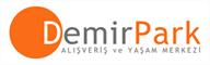 Logo Demirpark AVM