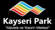 Logo Kayseri Park