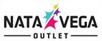 Logo Nata Vega AVM