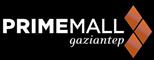 Logo Prime Mall Gaziantep