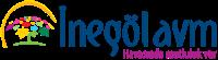 Logo İnegöl AVM