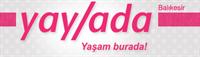 Logo Yaylada AVM Balıkesir