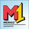 Logo M1 Merkez Gaziantep