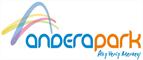 Logo Andera Park