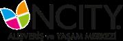 https://static0.tiendeo.com.tr/upload_negocio/negocio_618/logo2.png