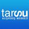 Logo Tarsu AVM