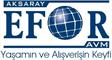 Logo Aksaray Efor AVM