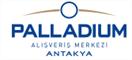 Logo Palladium Antakya