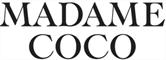 Logo Madame Coco