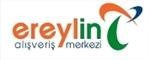 Logo Ereylin AVM