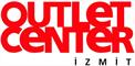 https://static0.tiendeo.com.tr/upload_negocio/negocio_673/logo2.png