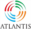 Logo Atlantis AVM