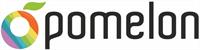 Logo Pomelon AVM