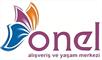 Logo Onel AVM