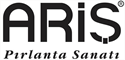 Logo Ariş Pırlanta