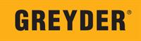 Logo Greyder