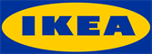 IKEA katalogları