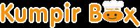 Logo Kumpirbox