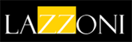 Logo Lazzoni