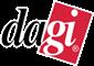 Logo Dagi