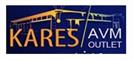 Logo Kares AVM