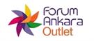 Logo Forum Ankara