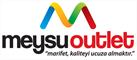 Logo Meysu Outlet
