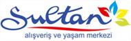 https://static0.tiendeo.com.tr/upload_negocio/negocio_711/logo2.png