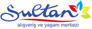 Logo Sultan AVM