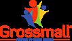 Logo Grossmall