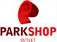 Logo Parkshop