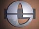 https://static0.tiendeo.com.tr/upload_negocio/negocio_719/logo2.png