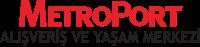 Logo Metroport AVM