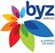 https://static0.tiendeo.com.tr/upload_negocio/negocio_720/logo2.png