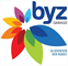 Logo BYZ Garage