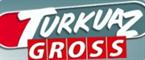 Logo Turkuaz AVM