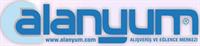 Logo Alanyum