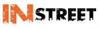 Logo SportInStreet