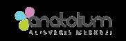 Logo Bursa Anatolium