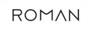 Logo Roman