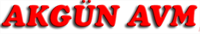 Logo Akgün AVM