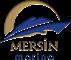 Logo Mersin Marina