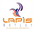 Logo Lapis Outlet