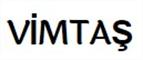 Logo Vimtaş Outlet